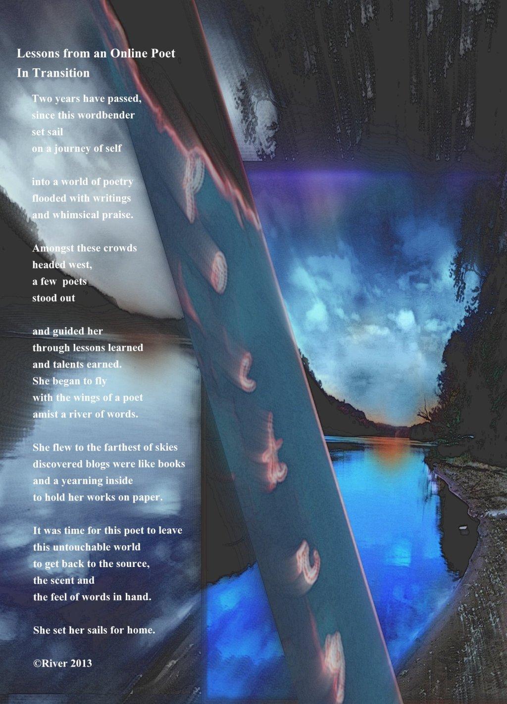 online poet-003